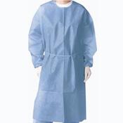 Disposable OT Gowns