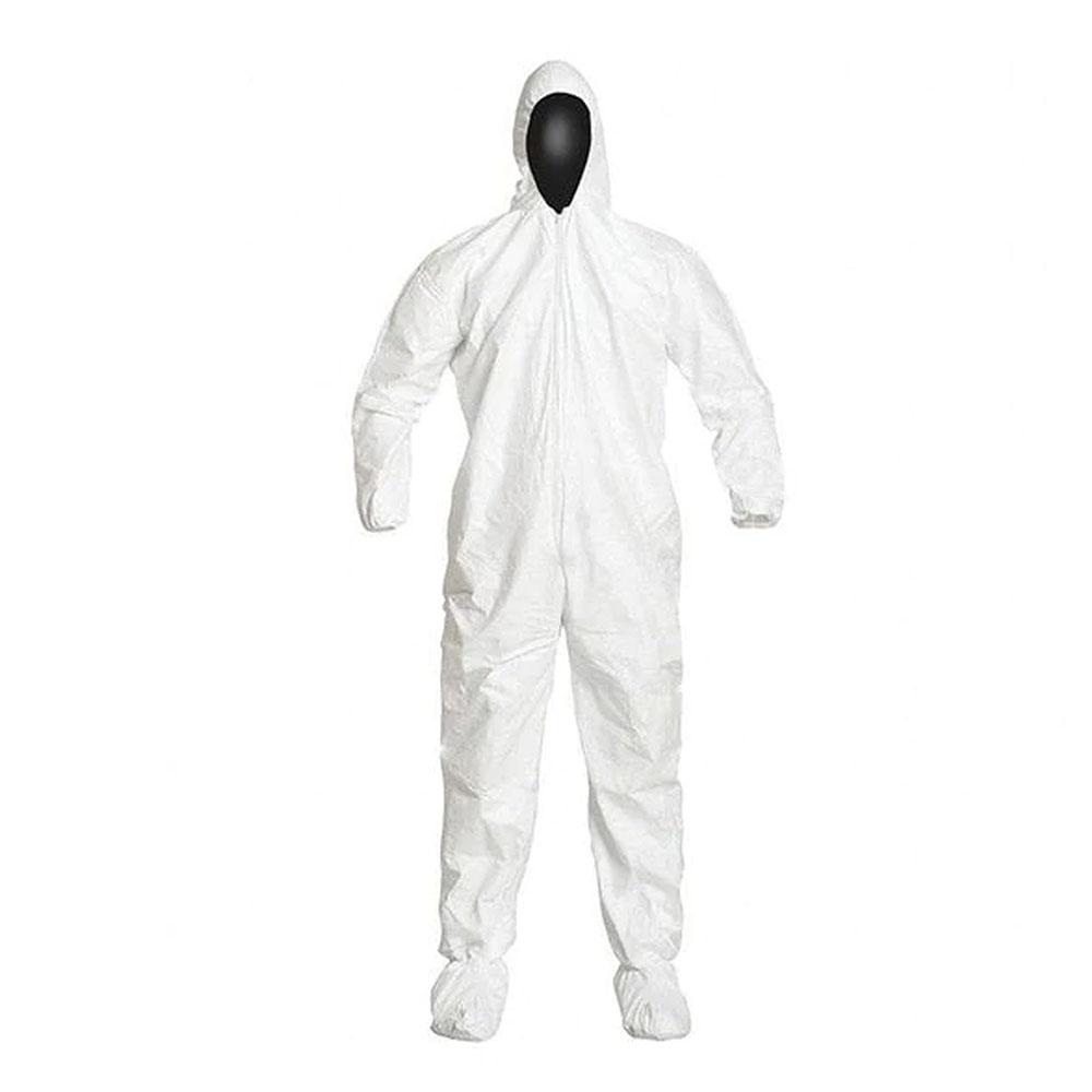 FV Surgical PPE Kit